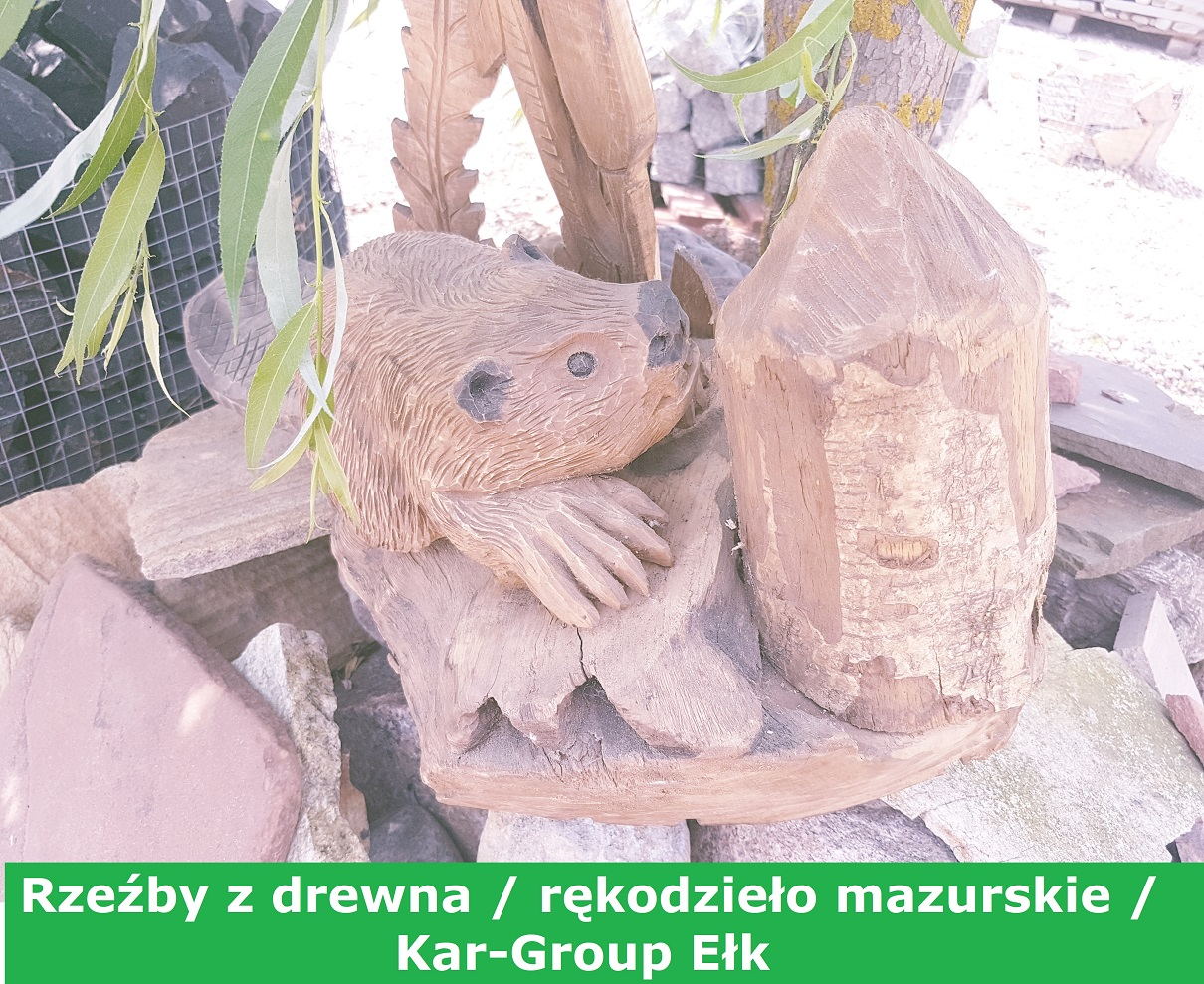 rzeźby ełk,rzeźby z drewna ełk,rękodzieło ełk,rzeźba w drewnie ełk,rzeźby drewniane ełk,rzeźby z drewna do ogrodu,rzeźby z drewna do domu ełk